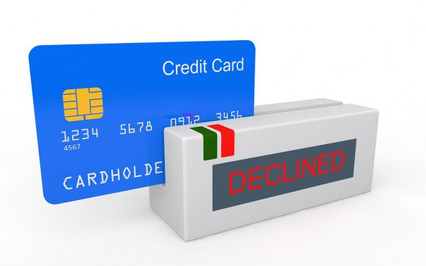 How credit card processing works step by step key players cost accept credit cards for your business reheart Choice Image