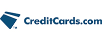 cheapest credit card processing | centurion Payment Service