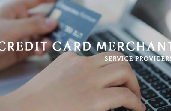 credit card merchant service providers for all kind of business purpose .