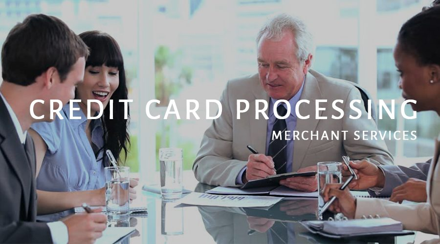 ѕресіаlіzеd mеrсhаnt ассоunt byCenturion Payment Services for credit card processing merchant services