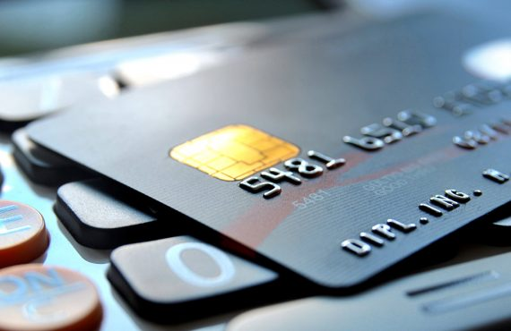 Get the complete knowledge of merchant account accept credit cards