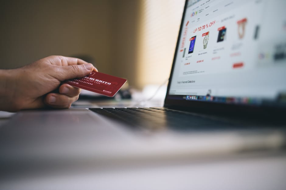 5 Simple Rules for Picking Best Merchant Services Credit Card Processing