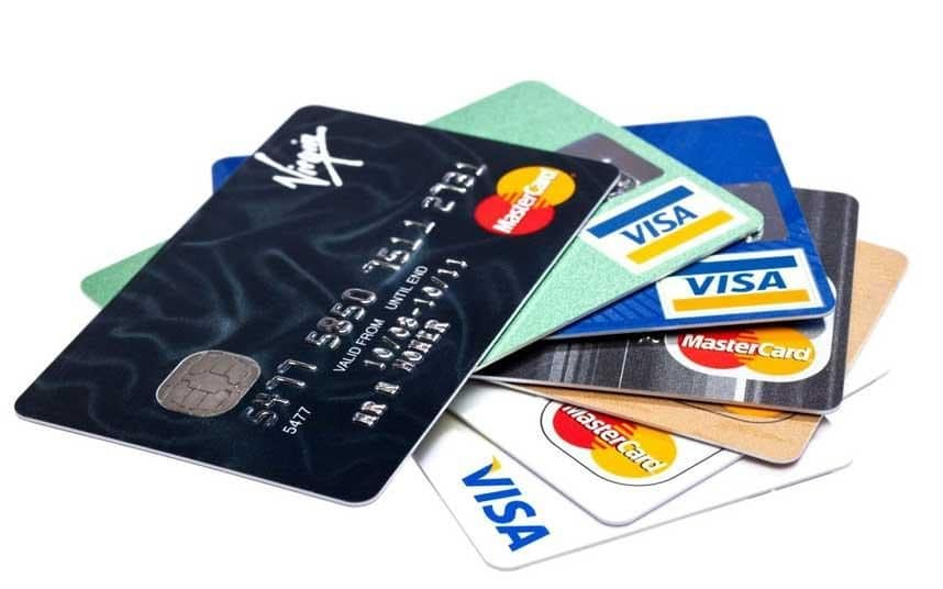Virtual Terminal Credit Card Processing Benefits