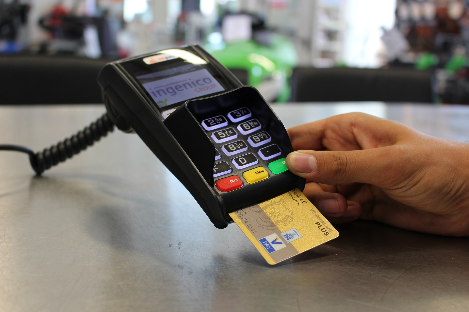 How Credit Card Processing Works: Key Players, Steps & Fees