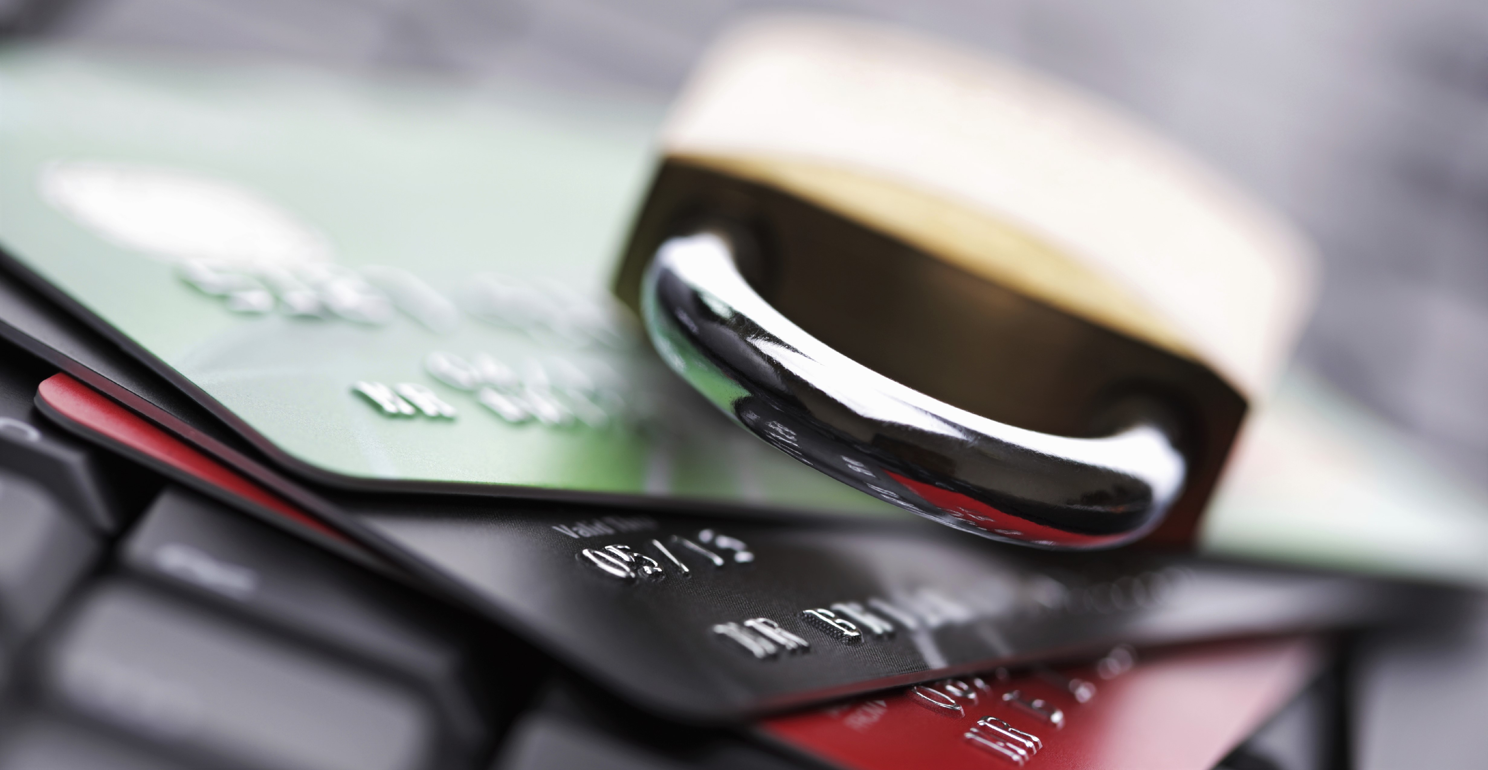 What Is PCI Compliance And Why Is PCI Compliance Important…
