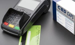 merchant processing | centurion Payment Servicee