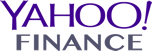 Yahoo Fionace credit card processing | centurion Payment Service